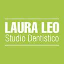 Studio Dentistico Laura Leo - Home