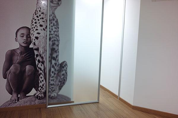 Studio Dentistico Laura Leo - Photo studio - Sala d'attesa