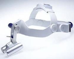 Studio Dentistico Laura Leo - Servizi - Sistemi di ingrandimento